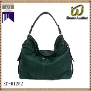 bag manufacturer woman handbag - KD-1252