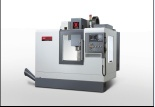 CNC MILLING MACHINE CENTER