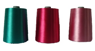 VISCOSE RAYON FILAMENT YARN 300D/1 - 300D/1