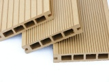 Wood Plastic Decking,WPC - CA004