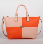 Famous designer women bag handbags made in China