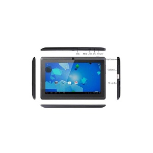 7 inch Tablet PC - TX702