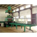 Welding Machine - Welding Machine