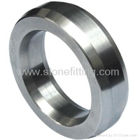 Ring Joint Gasket - 1