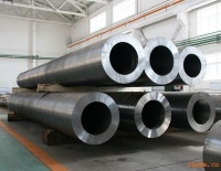 Seamless Alloy Steel Pipes and Tubes ASTM A335 P9 P11 P91 P22 P5 - 3