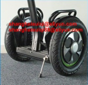 2-wheel personal scooter 2-wheel auto balancing scooter, city scooter,   stand-up scooter, auto balancing scooter,  segway - SQ-Q3 5
