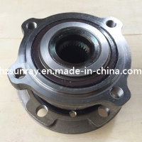 Wheel Hub Bearing for BMW 31206779735 Vkba6619 - 31206779735