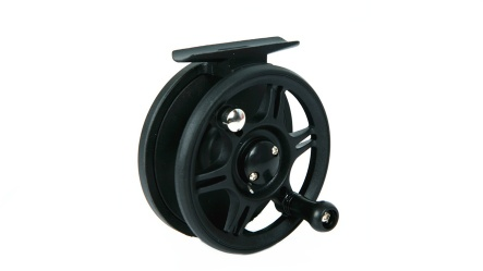 Top grade fishing reel  Fly reel