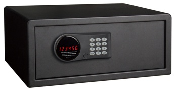 SUOS2050 hotel safes