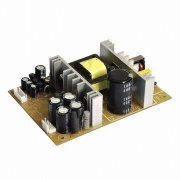 PGS-300 Open Frame Power Supply for Subwoofer SMPS + D Amplifier - PGS-300