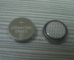 Cr927 3v lithium button cell batteries - Cr927