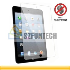 Lcd Anti Glare Screen Protector Guard For iPad 2 Tablet PC