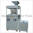ZP830-13 rotary tablet press