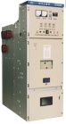 11kv Panels Switching Boards HV Switchgears - switchgears