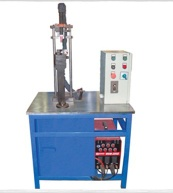 TL-311 Argon welding machine for cartridge heater