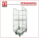 Warehouse Roll Container (SWK1005)