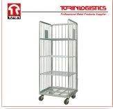 Warehouse Roll Container (SWK1008)