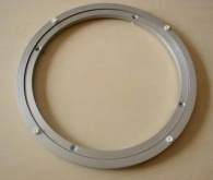 Lazy Susan Bearing/ Turntable Bearing - 300mm