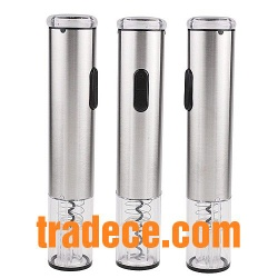 Electric Wine Opener - TPH0609
