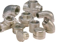Pipe Fitting - Pipe Fitting