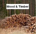 Wood, Timber, Lumber - Wood Timber