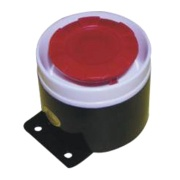 Alarm Horns Q402  for Car Security Alarm System - Q402