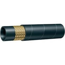 Hydraulic hose-SAE100R1AT - Velon-001