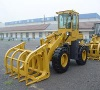 shanmeng wheel loaderZL20F(CE wheel loader)