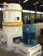 Straight Centrifugal Grinder/grinder/powder grinder/grinder machine/grinder mill - Straight Centrifugal