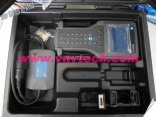 GM Tech2 PRO Kit (CANdi TIS),diagnostic tool for cars - 01