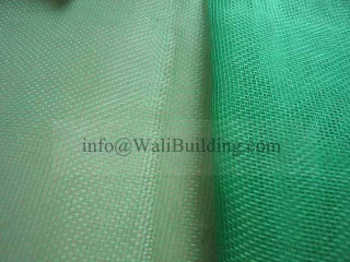 Plastic /Nylon Window Screen Netting - Plastic /Nylon
