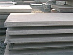 Bridge Steel Plate - wanbangsteel05