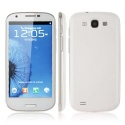 Brand Smartphone Wholesale--AAA Quality - GHDG153