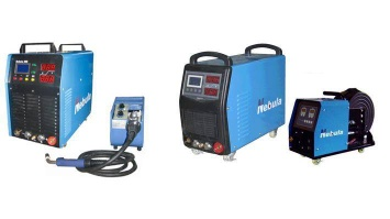 nebula digital inverting welding machine - welder