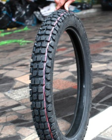 motorcycle tyre - motorcycle tyre