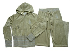 individuality Baby Womens Tracksuits on sale - tracksuits