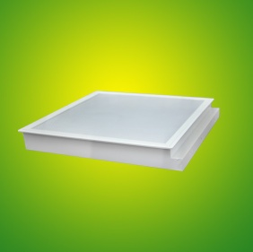 LED pannel light - WD-PM-S