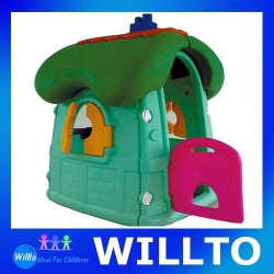 Kids Playhouse - 076C