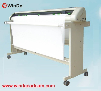 Winda Pen Plotter - WD-P170/-P190/-P220