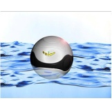 Rechargeable Waterproof Wireless Floating Speaker