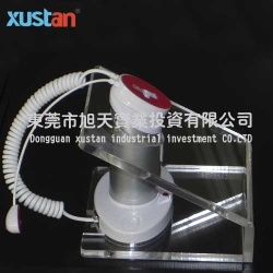 Hot security alarm cell phone /mobile phone/tablet - security display