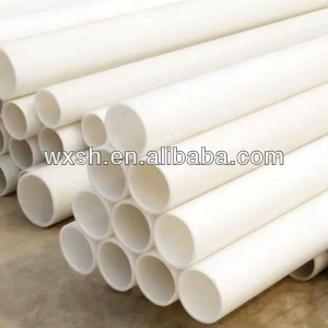 PPR pipes for water supply - PPR pipes