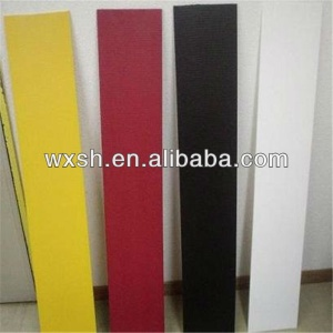 HDPEsheet/plate/board/panel with various colors - HDPE sheet