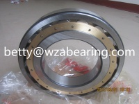 OEM manufacture WZA spherical roller bearing - 21313