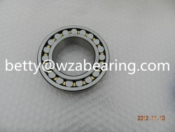 OEM manufacture WZA spherical roller bearing  22313 - 22313