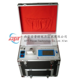 Model OT776 Single Cup 80KV Automatic Oil Tester - OT776