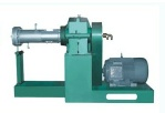 Extruded,Extrude,Extruder Machine,China Rubber Extruder,Rubber Company - XJ-115
