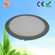 240mm smd round led panel light 15w - XH-LPR2412-15W