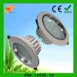 18w 6inch LED Downlight