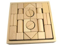wholesale wooden toys - 23
